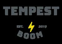 Tempest Boom